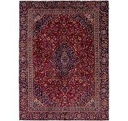 Link to 255cm x 340cm Mashad Persian Rug