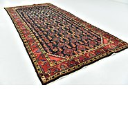 Link to 5' 2 x 10' 9 Malayer Persian Runner Rug