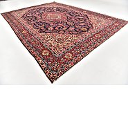Link to 9' 7 x 13' 3 Shahrbaft Persian Rug
