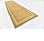 Link to 3' 6 x 13' 10 Botemir Persian Runner Rug