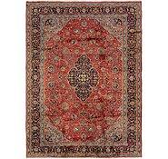 Link to 305cm x 415cm Sarough Persian Rug
