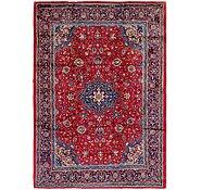 Link to 8' 10 x 12' 4 Farahan Persian Rug