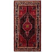 Link to 5' x 9' 7 Tuiserkan Persian Runner Rug