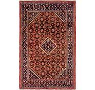 Link to 6' 8 x 10' Farahan Persian Rug