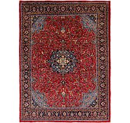 Link to 10' x 13' Mahal Persian Rug