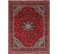 Link to 310cm x 405cm Mahal Persian Rug
