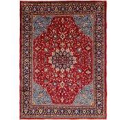 Link to 295cm x 405cm Sarough Persian Rug