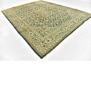 Link to 10' 6 x 13' 8 Farahan Persian Rug