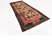 Link to 5' 2 x 13' Saveh Persian Runner Rug