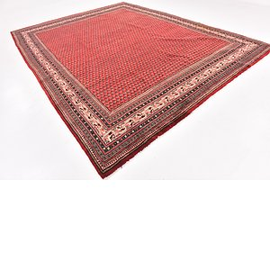 Link to 305cm x 400cm Botemir Persian Rug item page