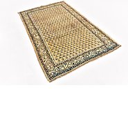 Link to 4' 4 x 6' 7 Botemir Persian Rug