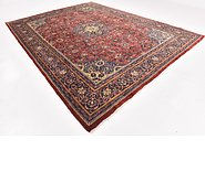 Link to 297cm x 405cm Mahal Persian Rug