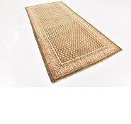 Link to 5' x 10' 8 Botemir Persian Runner Rug