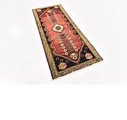 Link to 2' 9 x 6' 6 Ghashghaei Persian Runner Rug