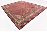 Link to 10' x 12' 7 Botemir Persian Rug
