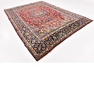 Link to 8' 7 x 12' 6 Isfahan Persian Rug