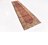 Link to 90cm x 415cm Botemir Persian Runner Rug