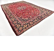 Link to 7' x 10' 3 Isfahan Persian Rug