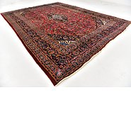 Link to 9' 4 x 12' 3 Mashad Persian Rug