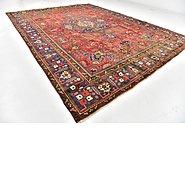 Link to 9' 5 x 13' Tabriz Persian Rug