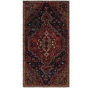 Link to 100cm x 190cm Tuiserkan Persian Rug