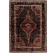 Link to 4' 10 x 6' 10 Tuiserkan Persian Rug