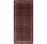 Link to 4' 7 x 10' 6 Farahan Persian Runner Rug