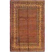 Link to 7' x 10' 3 Botemir Persian Rug