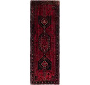 Link to 4' 10 x 14' 6 Kelardasht Persian Runner Rug