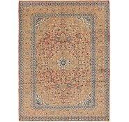 Link to 295cm x 385cm Kashan Persian Rug