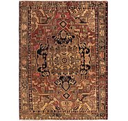 Link to 5' x 6' 10 Bakhtiar Persian Rug