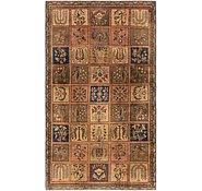 Link to 4' 7 x 8' Bakhtiar Persian Rug