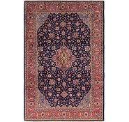 Link to 7' 5 x 11' 2 Farahan Persian Rug