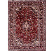 Link to 292cm x 390cm Kashan Persian Rug