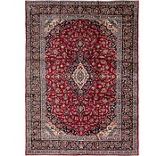 Link to 297cm x 400cm Kashan Persian Rug