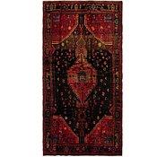 Link to 4' 10 x 9' 8 Tuiserkan Persian Rug