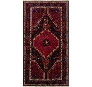 Link to 5' x 10' Tuiserkan Persian Runner Rug