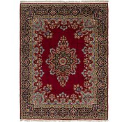 Link to 10' x 13' Kerman Persian Rug