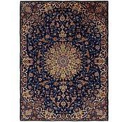 Link to 9' x 12' 3 Isfahan Persian Rug