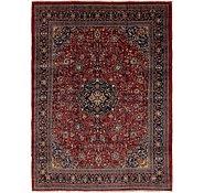 Link to 9' 10 x 13' 2 Farahan Persian Rug