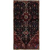 Link to 3' 10 x 7' 4 Tuiserkan Persian Rug