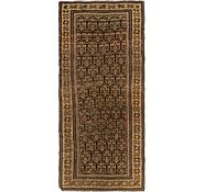 Link to 3' 3 x 7' 2 Shiraz Persian Runner Rug