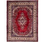 Link to 270cm x 358cm Shahrbaft Persian Rug