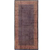 Link to 5' 8 x 11' 8 Botemir Persian Runner Rug