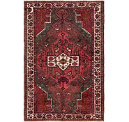 Link to 6' 4 x 9' 8 Bakhtiar Persian Rug