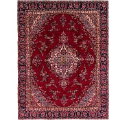 Link to 9' 5 x 12' 3 Shahrbaft Persian Rug