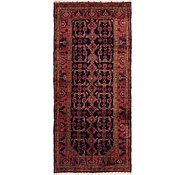 Link to 3' 9 x 8' Malayer Persian Runner Rug