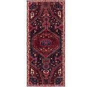 Link to 2' 3 x 5' 1 Tuiserkan Persian Runner Rug