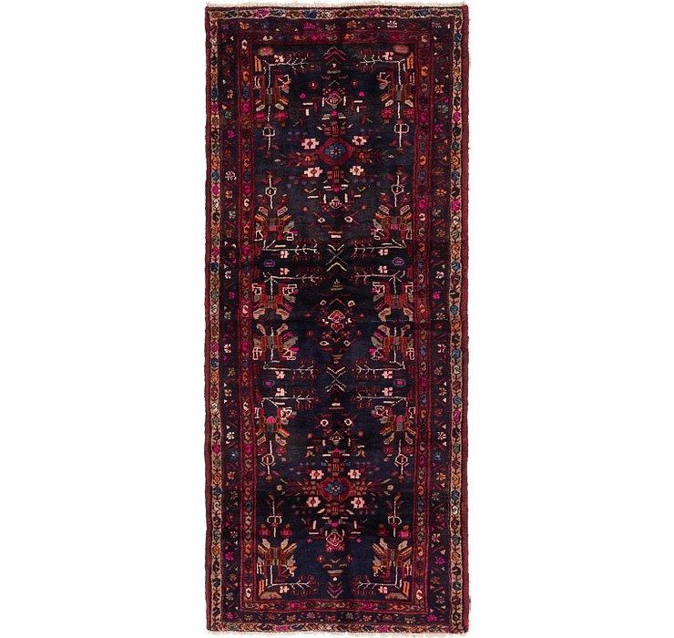 3' 6 x 8' 4 Shahsavand Persian Runn...