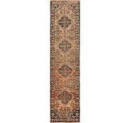 Link to 3' 5 x 13' 7 Saveh Persian Runner Rug